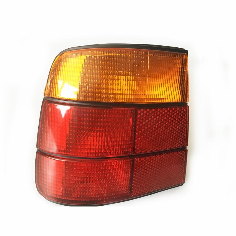 luz-trasera-para-bmw-e34-63211384009-l-63211384010-r-lampara-trasera-de-fabrica