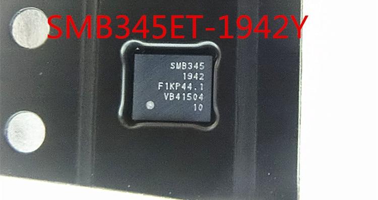 Nuevo SMB345ET-1942Y SMB345 345 BGA