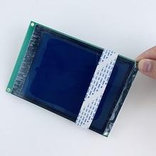 XV-230-57MPN-1-10 nowy Panel LCD do naprawy panelu sterowania Moeller HMI, dostępny