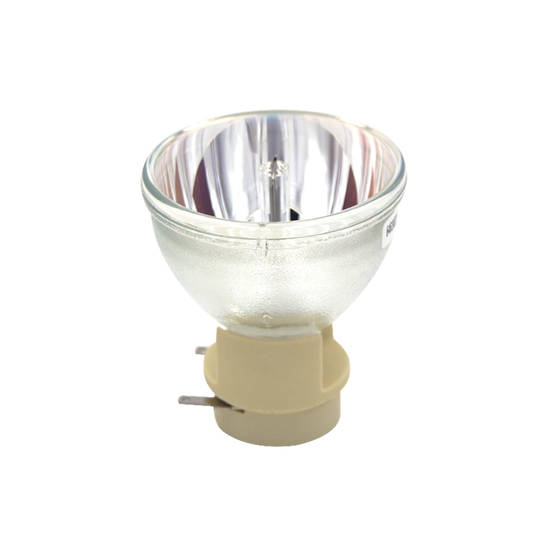Оригинальная лампа E20.8 70 P-VIP 180/0.8 E20.8, лампочка для проектора Acer X1373WH K750 P1206, лампочка для проектора
