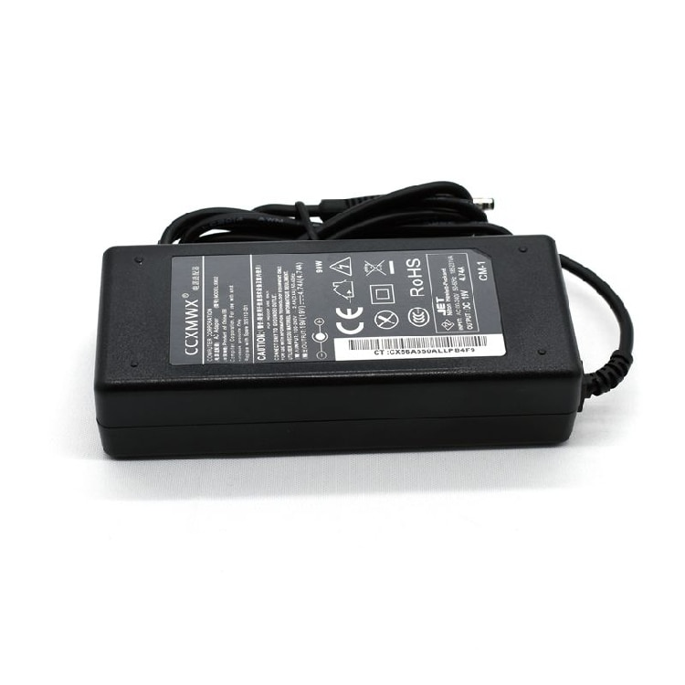 19V 4.74A fuente de alimentación del adaptador de CA del ordenador portátil para HP DV6000 DV9000 CQ511 90W cargador de portátil