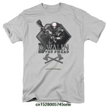 Gedruckt Nicht Erhalten Ihre Lametta In EINE Verwicklung T-Shirt Männer T Shirt Baumwolle t-shirt O-ansatz Kurz-Hülse Frauen T-Shirt