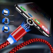 สาย Micro USB Type C USB C 8 PIN สายชาร์จสายไฟปลั๊ก