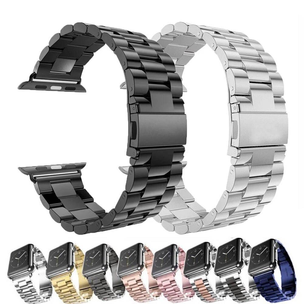 cinturino-in-acciaio-inossidabile-per-cinturino-apple-watch-40mm-44mm-5-4-3-cinturino-38mm-42mm-cinturino-sportivo-cinturino-in-metallo-per-iwatch-3-2-1