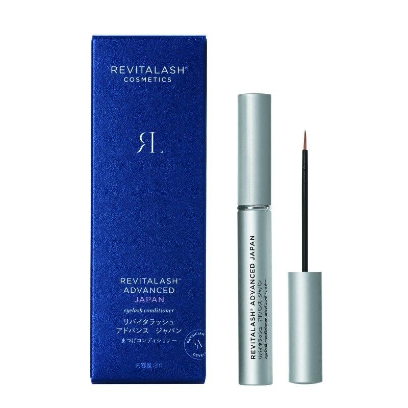 pro eye lash Eye Lash Serum Treatment Makeup Eye Lash Extensions Mascara Thicker Longer Eyelash Growth Eye Serum Eyelash Enhancer