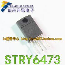 STRY6473 STR-Y6473 Y6473 LCD power module