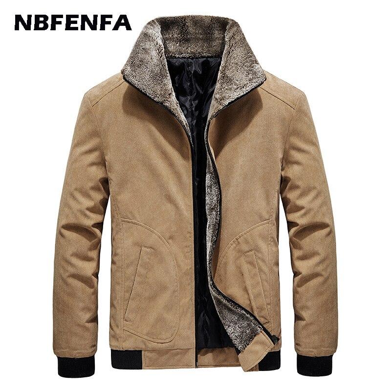 Куртка мужская зимняя теплая, парка плотная, верхняя одежда, ветровка, однотонная спортивная одежда в стиле милитари, 6XL, LX066