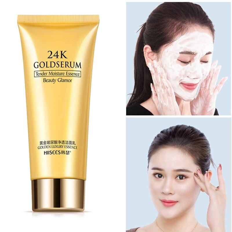 Limpiador Facial Exfoliante cuidado de la piel elimina poros y espinillas tratamiento...