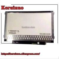 n116b6 l04 n116b6 l04 laptop slim lcd screen replacement display 1366768 40pin