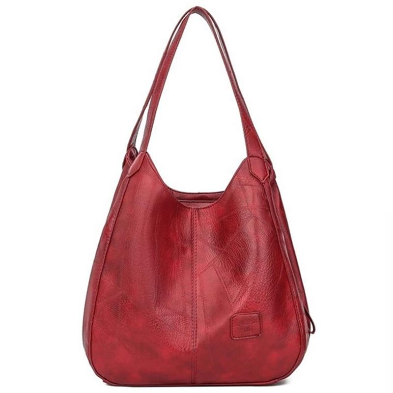 Роскошные сумки в руку, женские сумки, дизайнерские сумки Известные бренды женские сумки большой Ёмкость сумки-шопперы для женщин sac