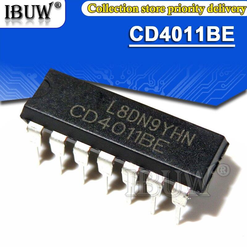 10pcs-cd4011be-dip14-cd4011-dip-14-cd4011bd-dip