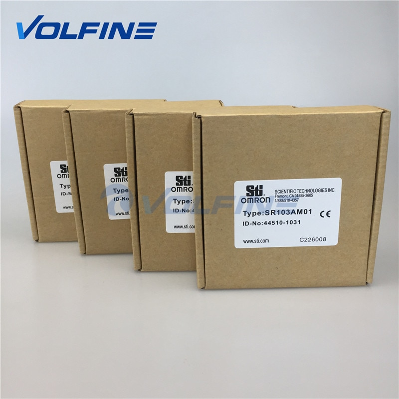 3PST 3A 24V New and Original Imported Components RELAY SAFETY SR103AM01  - buy with discount
