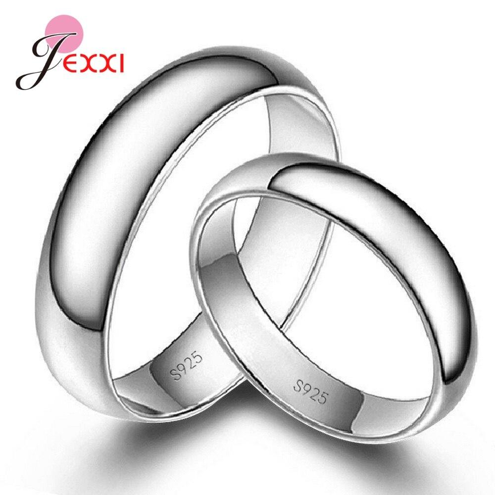 Новое-поступление-10-шт-смешанные-размеры-упаковки-7-8-9-10-кольца-на-палец-для-женщин-и-девочек-серебро-925-пробы-гладкое-кольцо-по-оптовой-ц