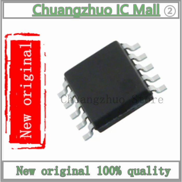 1-pz-lotto-cs83601e-sop-10-ic-chip-nuovo-originale