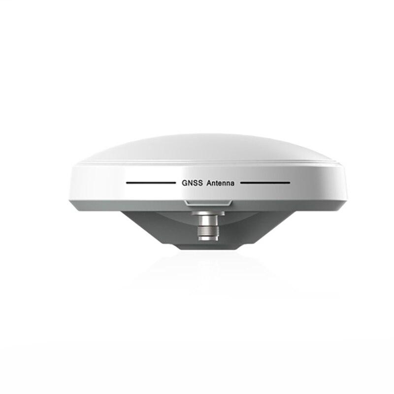 سيارة GPS والملاحة هوائي الفطر رئيس GNSS هوائي RTK التفاضلية عالية الدقة المواقع الخارجية L-BAND إشارة