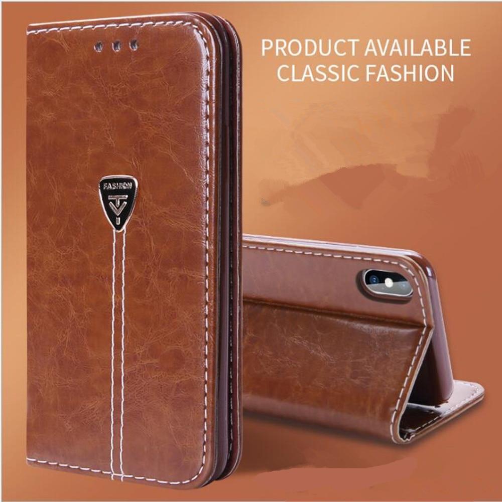 Para lg k31 k40s k51 k 50 s 41 61 q61 capa flip carteira capa de couro caso do telefone para lg k61 k41s k51s q 51 coque com suporte de cartão