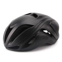 road racing triathlon aero cycling helmet adulte city mtb mountain evade bike helmet safety tt bicycle equipment Ciclismo 2019