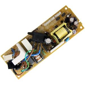 EDPS-62AF 220V Voltage Original Used Power Board for Brother DCP-7055 7060 70657 MFC-7360 7460 7470 7860 Printer