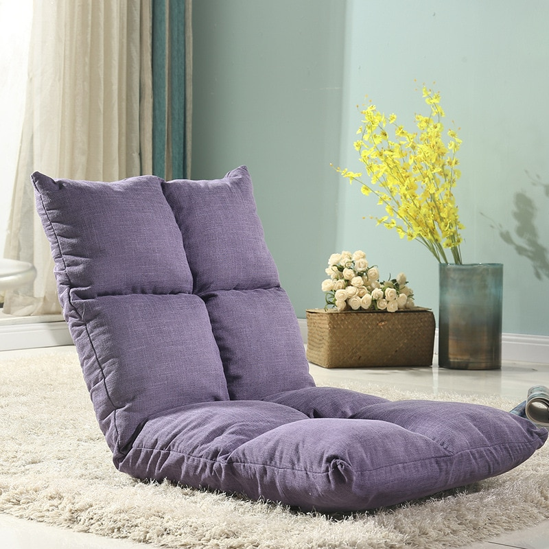 8 ячеек, съемные и моющиеся диваны-татами, высокоплотная губка, прочный стальной каркас, диван-кровать, 5 пилок, регулируемая подушка