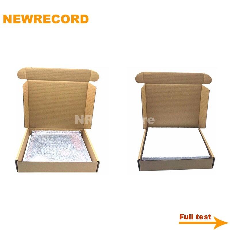 Купить с кэшбэком NEWRECORD QCL00 LA-8241P CN-0N35X3 0N35X3 main board For DELL Inspiron 15R 5520 Laptop motherboard PGA 989 HM76 DDR3 full test