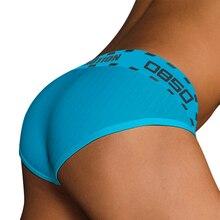 Underwear Men Cotton Briefs Gay Underwear Sexy Cuecas Ropa Interior  2021 Hotest Sales Slip Hombre b