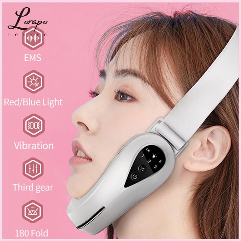 dispositivo-ems-de-microcorriente-para-estiramiento-facial-terapia-de-fotones-led-vibracion-masaje-facial-doble-menton-estiramiento-de-linea-en-v