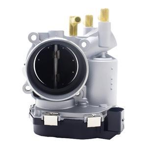 Electronic Throttle Body 06A133062BG 06A133062BK 06A133062 Fits for VW Jetta 2V