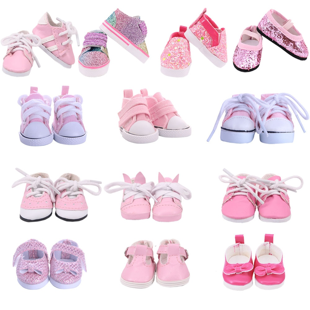 handmade high quality doll shoes for blythe azone momokolati jerryb doll accessories toys gift girl play house free shipping Doll Pink Cute Shoes With Rabbit Ears Handmade High Quality  Fit 14.5 Doll Clothes Accessories,Girls Toys DIY Birthday Gift