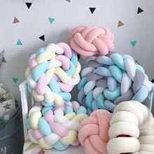 Fils à tricoter épais 500g   Fils crochetés, laine mérinos doux et en morceaux, bricolage, tricot à la main, couverture, chapeaux, fils écharpe pour le tricot