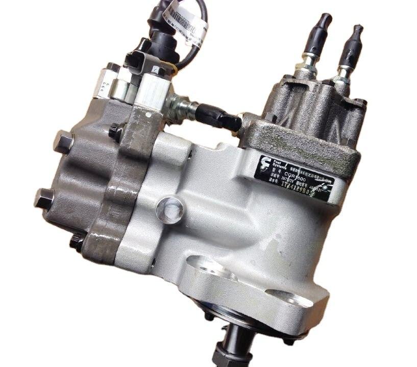 حقيقية 6CT ISC ش. م. ق L9 ISL QSL9 مضخة حقن الوقود 4921431 4954200