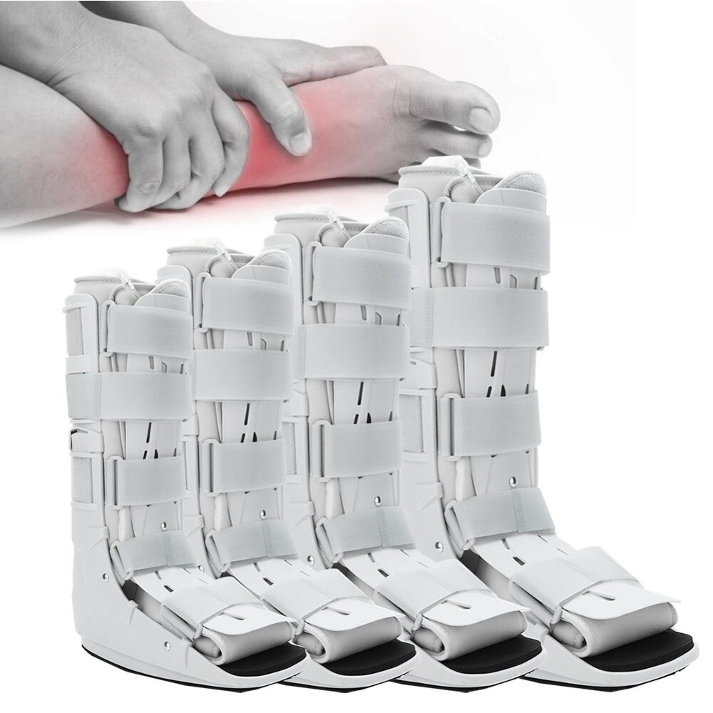 Foot Splint Posture Correctors Orthosis Ankle Postural Support Pain Relief Braces Feet Pedicure Orthotics Protectors Health Care