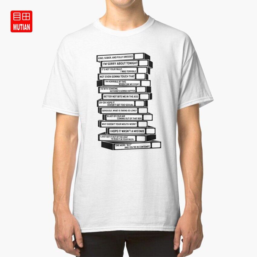 Brooklyn 99 cintas camiseta cintas de sexo brooklyn nueve jake peralta cintas de sexo andy samberg nombre de tu cinta de sexo