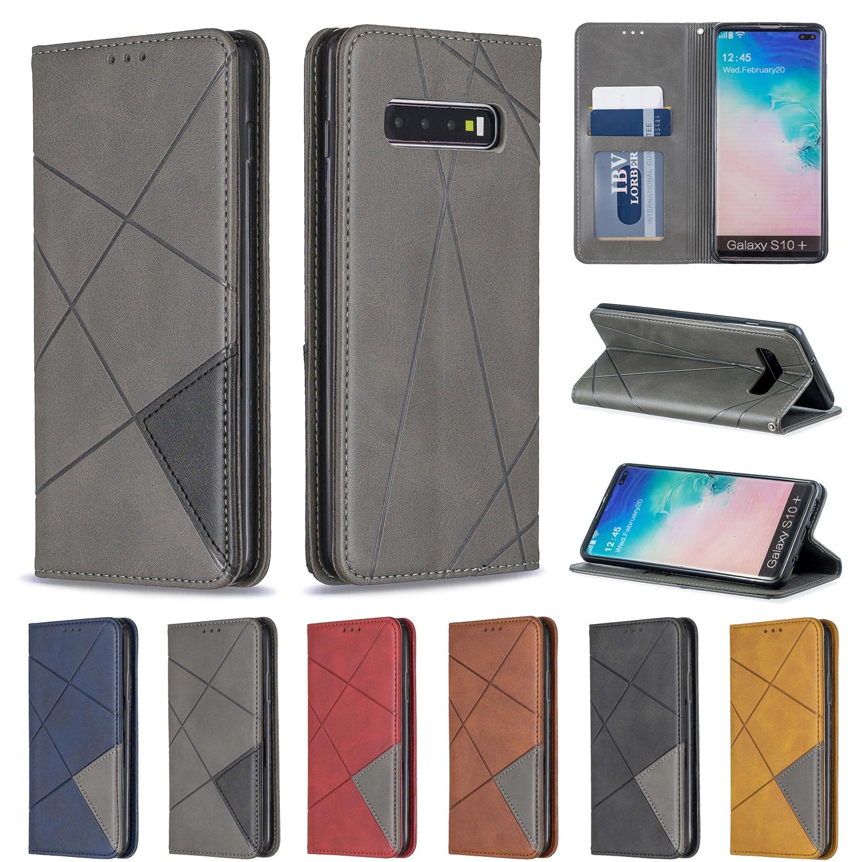 Чехол для samsung Galaxy A20 A10 A20E A30 A50 A70 A40 чехол S9 s10 плюс s10e чехол note 10 Pro J4 J6 плюс A7 2018 A750