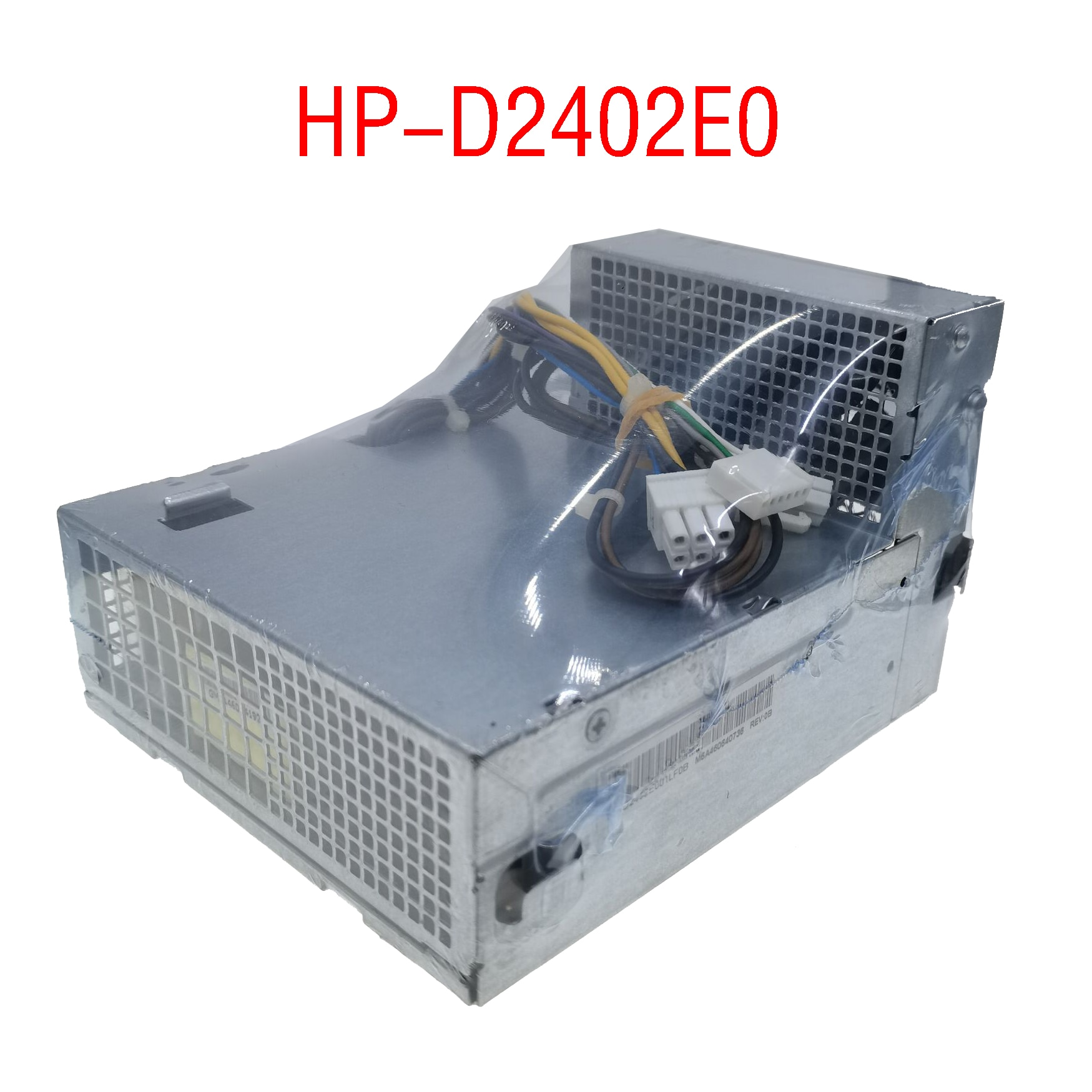 Netzteil netzteil für 6000 6005 6200 6300 8000 8100 8200 240W HP-D2402E0 / AO PS-4241-9HA / HB / HF PC9058 PC8027 PC8019 PC90