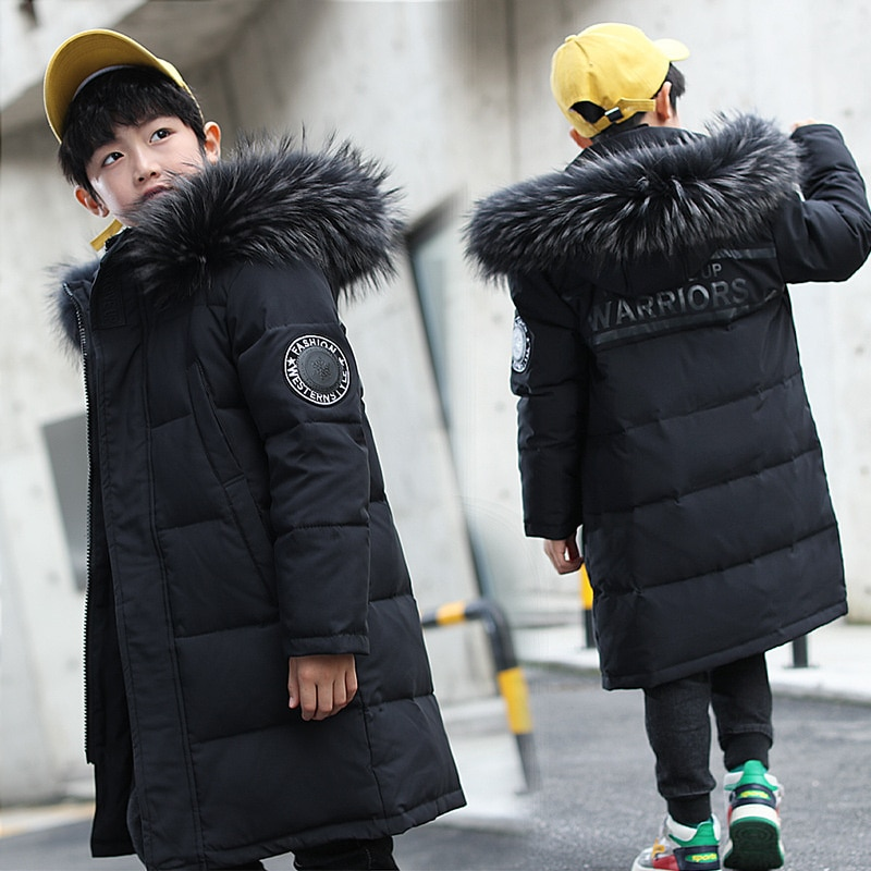 2021-children-thick-warm-clothing-boys-clothes-winter-down-jackets-10-12-years-parka-hooded-thicken-kids-teen-snow-coat-snowsuit