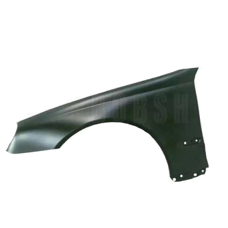 Guardabarros delantero de pared lateral de coche, 2006mer ced esb enzCL K220 CL K320 CL K280 W203 W209, conjunto de guardabarros delantero A2098800318