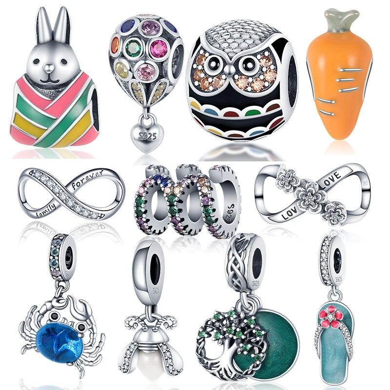 pulsera-y-brazalete-de-3mm-para-mujer-combinacion-de-globos-de-aire-caliente-de-colores-plata-de-ley-925-autentica-regalo-de-joyeria-de-cumpleanos-100