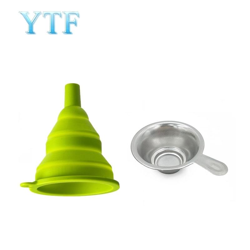 3-d-luz-de-curado-combinacion-de-material-de-filtro-de-embudo-lcd-reciclaje-de-silicona-sla-impresora-accesorios-resina-fotosensible