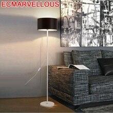 Quarto moderne Staande Lampen Voor Woonkamer Piantana Lampada Da Terra Stehlampe De Salon pour Salon Lampadaire
