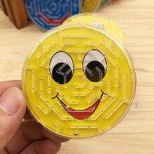 Montessori Spielzeug Pädagogisches Holz Spielzeug für Kinder Früh Lernen Maze Puzzle Labyrinth Gehirn Teaser Spiel educativo geschenk spielzeug