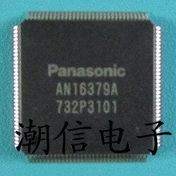 10cps AN16379A QFP-128