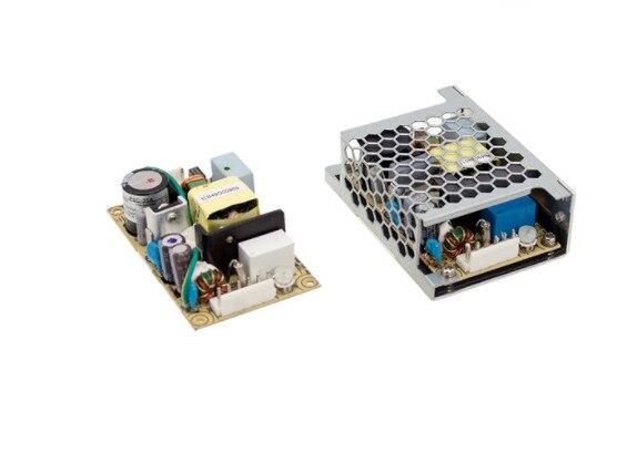 شحن مجاني جديد PSC-35A-C 35W 13.8V 1.7A وحدة