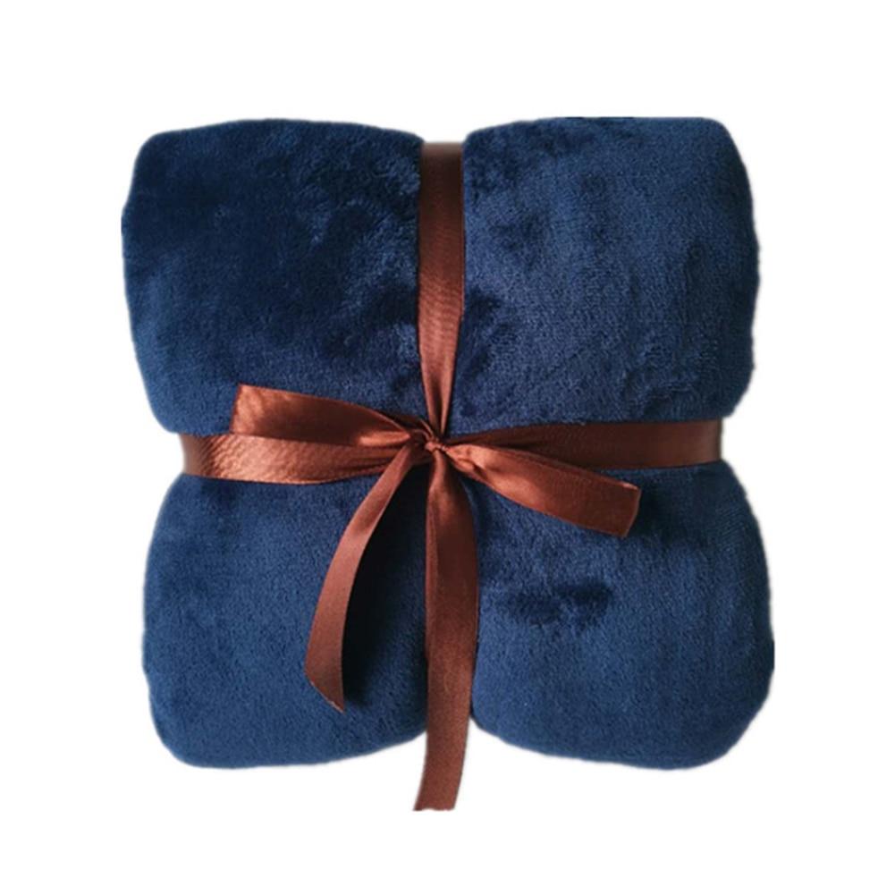 التلفزيون بطانية بلوزات الصوف لبس مقنعين السجاد الحجم: 80x100 سنتيمتر مع الأكمام أريكة دافئ المرجان المتضخم الدافئة هوديس