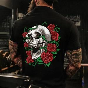 2021 Hot Sale Spartan T Shirt 3d Print T-shirt Men's Retro Tshirt Summer Short Tops O Neck Fashion Breathable T Shirt