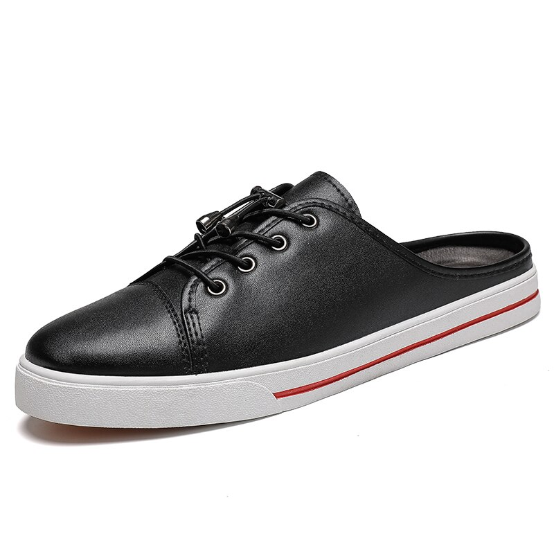 Zapatillas deportivas de tela de playa, calzado de verano schuhe para sandalias, zapatillas de hombre para correr, zapatillas de trabajo para hombre 2019, Zapatillas para hombre