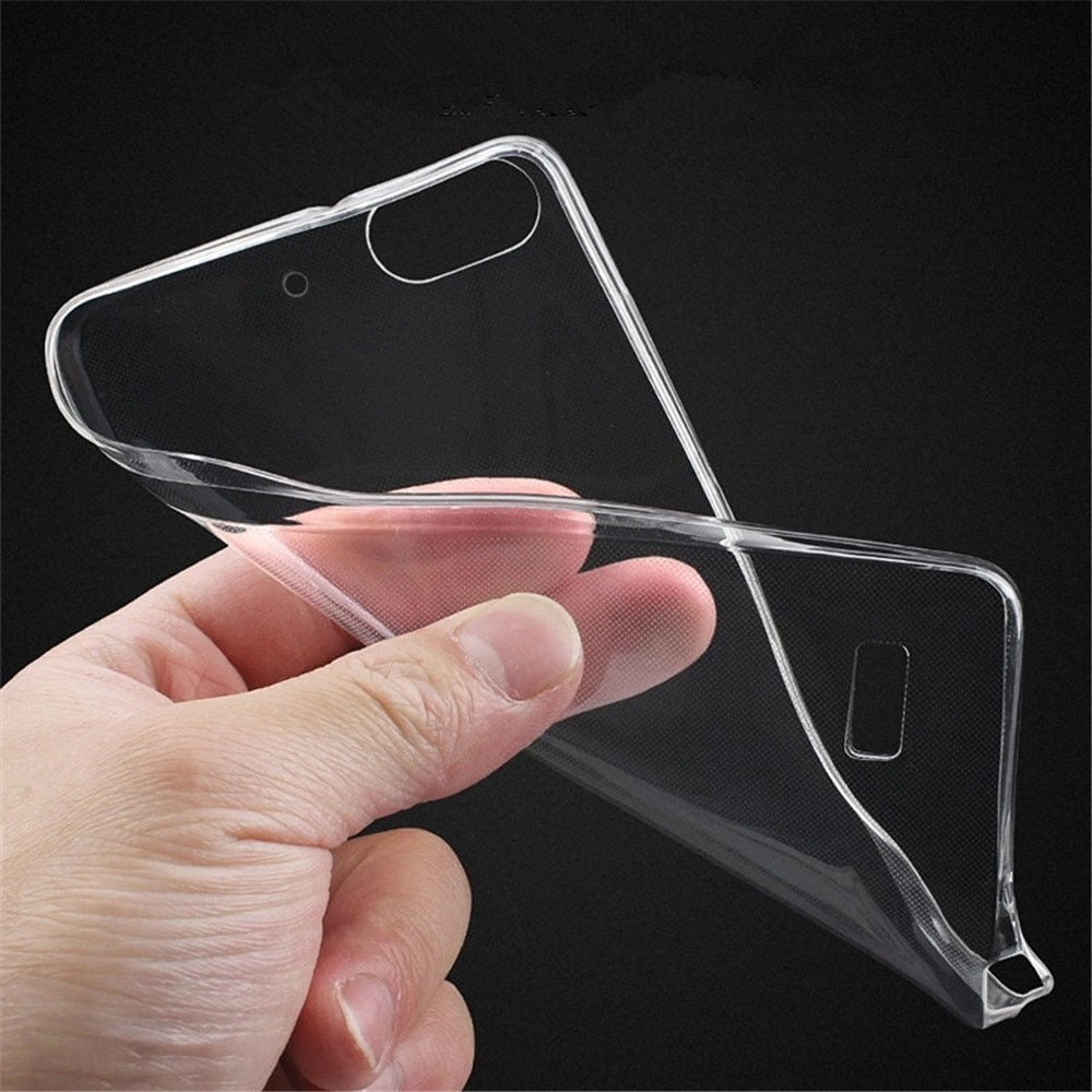 For Oppo A91 Silicon Case Animal Flexible Cute Soft Transparent Shockproof Anti-knock Non-slip Tpu Fundas Bumper Full Protection  - buy with discount