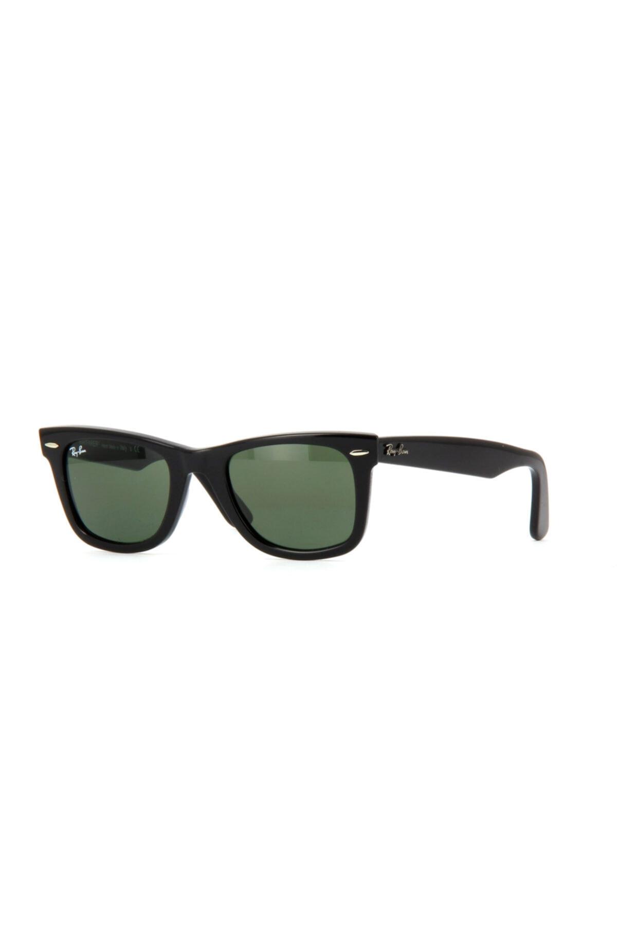 Original Rayban Women's 2021 New Season Sunglasses 901-50