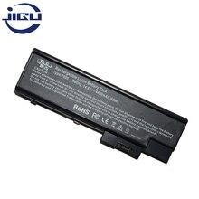JIGU 8cell Laptop Battery For Acer Aspire 5600 7000 7100 7110 9300 9301 9302 9303 9304 9305 9400 9402 9410 9410Z 9411 9412 9413