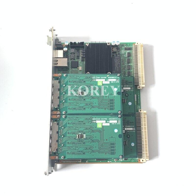 SA التحكم اللوحة SVP501-2-S السلع الأصلية في الأسهم
