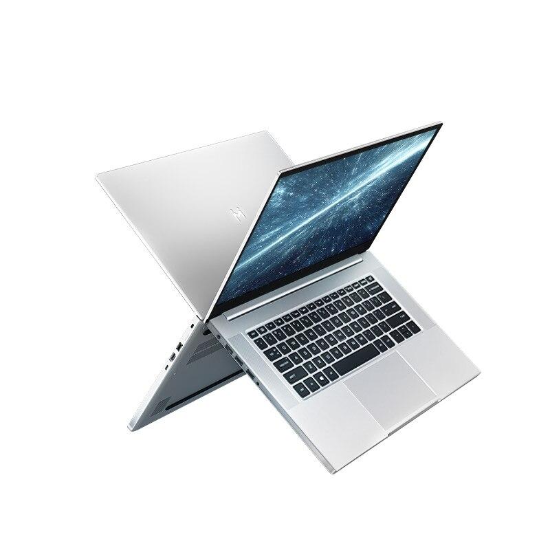 MAIBENBEN Laptop T537 15.6  FHD 1920*1080  ADS Ryzen 5 3550H Radeon RX560X 4GB GDDR5 CNC Gaming for gamer